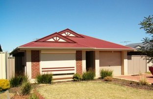 Picture of 12 Birch Avenue, Salisbury East SA 5109