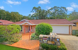 Picture of 49 Jonas Absalom Drive, Port Macquarie NSW 2444