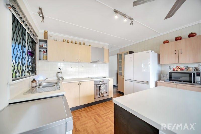 5 Selsey Street, Runcorn QLD 4113, Image 2