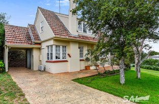 Picture of 16 Byrne Street, Mount Gambier SA 5290