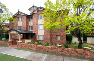 Picture of 8/13-17 Hampden Street, Beverly Hills NSW 2209