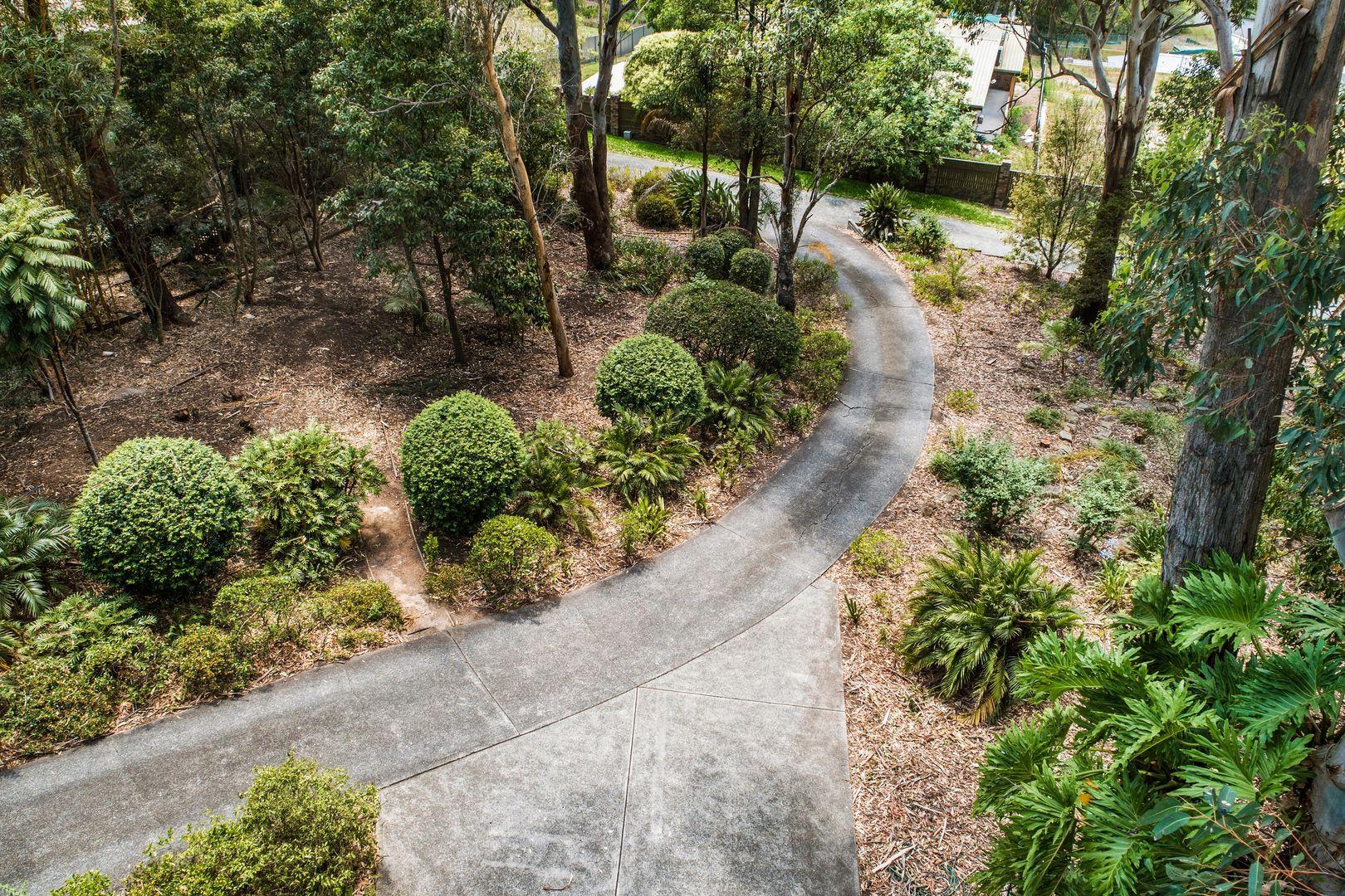 Narara NSW 2250, Image 2