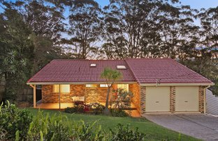 Picture of 55 Hillcrest Street, Terrigal NSW 2260