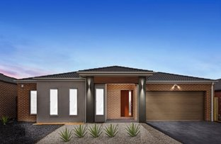 Picture of Licina Road, Brookfield VIC 3338
