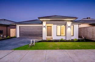 Picture of 6 Cochin Drive, Clyde North VIC 3978