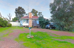 Picture of 22 Queen Street, Northam WA 6401
