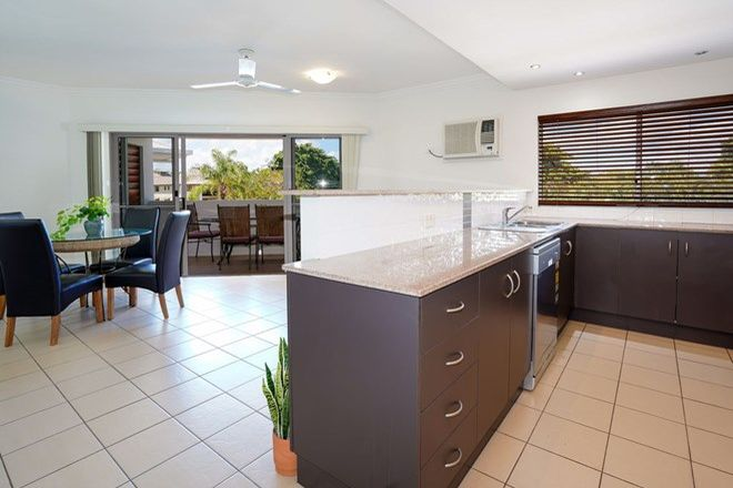 Picture of 302/497 Varley Street, YORKEYS KNOB QLD 4878