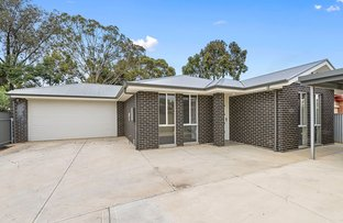 Picture of 37B Guilford Avenue, Prospect SA 5082