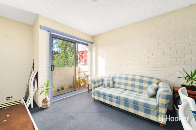 Picture of 5/26 Springvale Drive, HAWKER ACT 2614