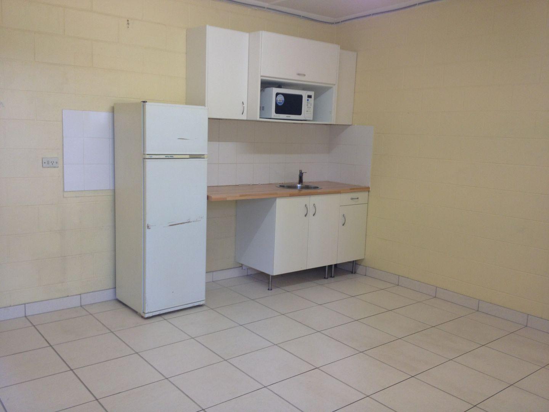 1/143 East Street, Mount Isa QLD 4825, Image 0