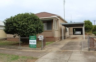 Picture of 25 Clarence Street, Hamilton VIC 3300