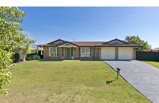 11 Sunningdale Drive, Redland Bay QLD 4165