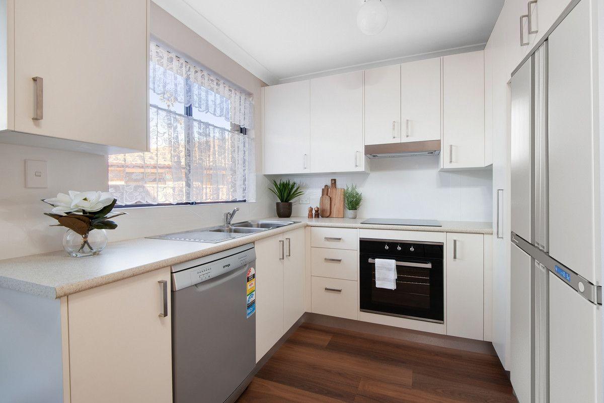10/51-53 Carlisle Street, Ingleburn NSW 2565, Image 0