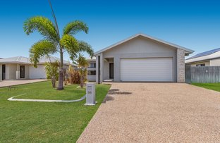 Picture of 36 Beach Oak Drive, Mount Low QLD 4818