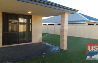 Picture of 9 Lochart Road, Australind WA 6233