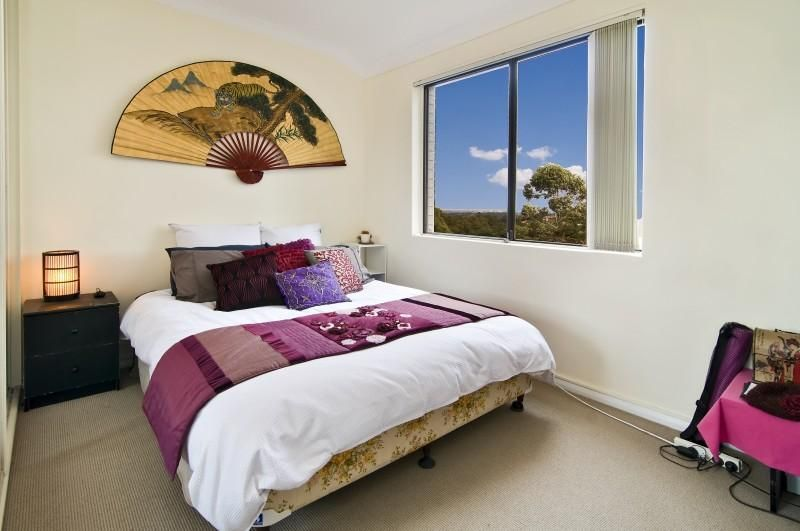 20/13-17 River  Road, Wollstonecraft NSW 2065, Image 1