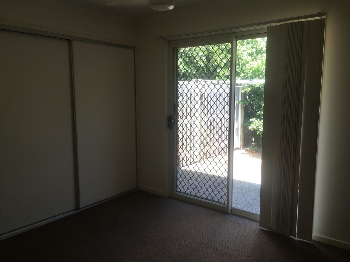 71 Stanley St, Brendale QLD 4500, Image 1