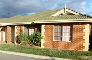Picture of 25/33 Seaforth Avenue, Gosnells WA 6110