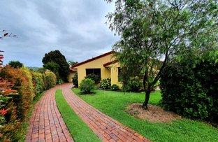 Picture of 9 Bulgoon Crescent, Ocean Shores NSW 2483