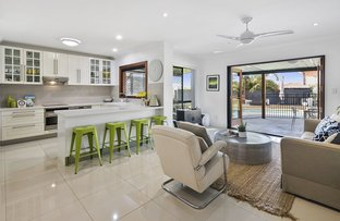 Picture of 60 Bunker Road, Victoria Point QLD 4165
