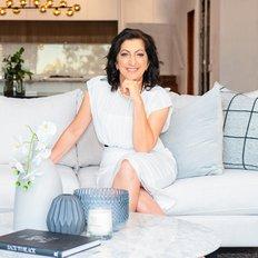 Carol Summerlin, Sales representative