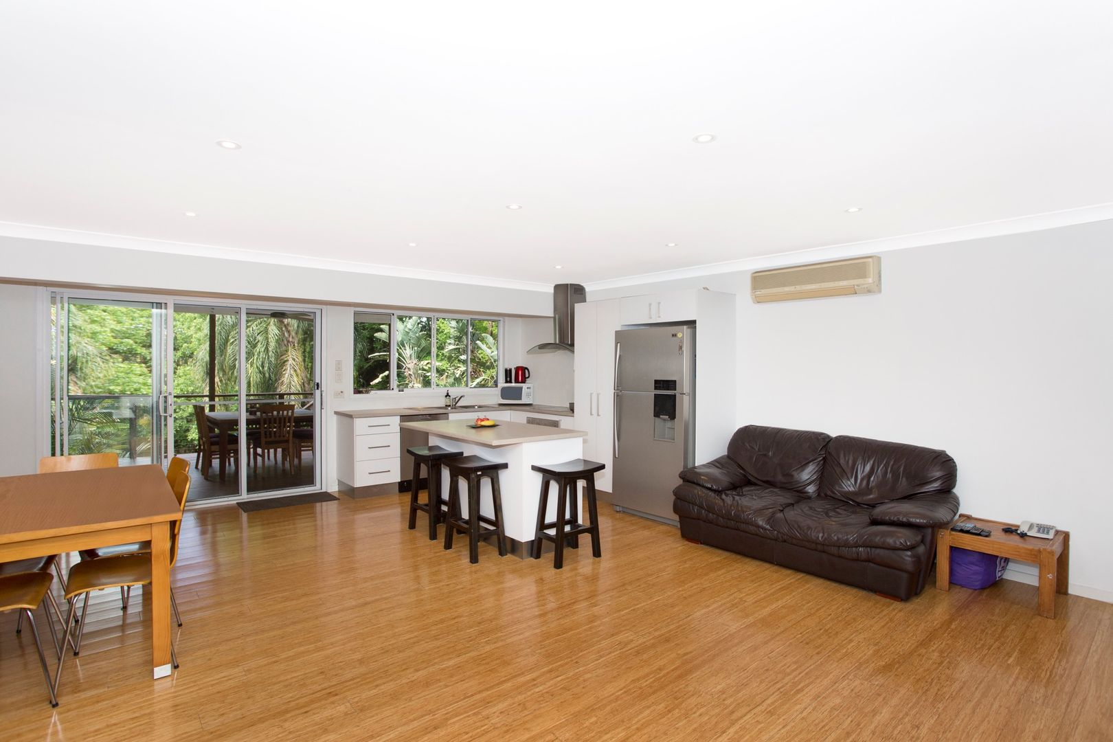 65 Hillcrest Road, Empire Bay NSW 2257, Image 2