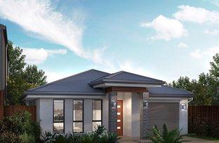 Picture of 821 Jacaranda Street, Ellen Grove QLD 4078