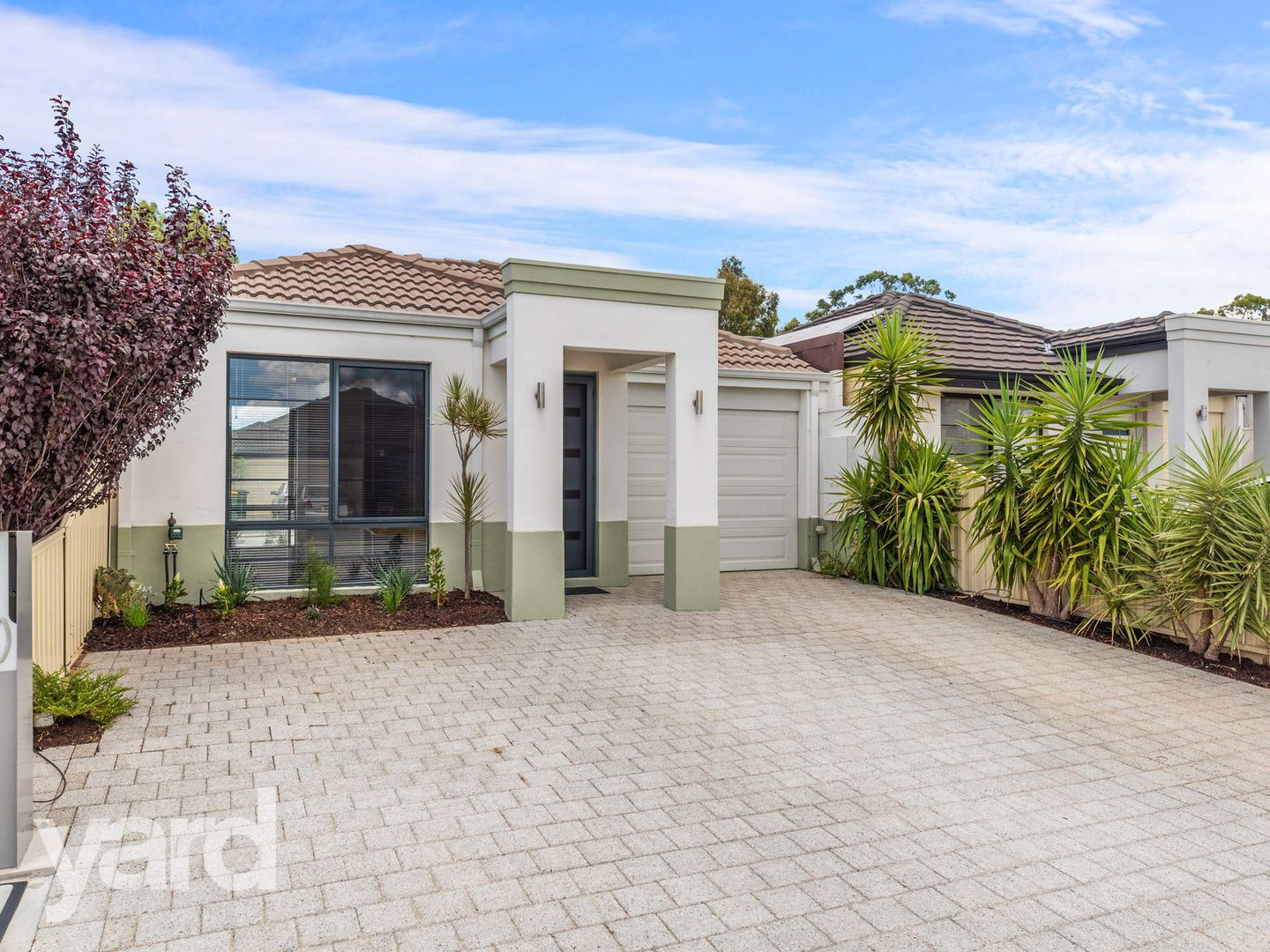 30 Sessilis Crescent, Wattle Grove WA 6107, Image 2