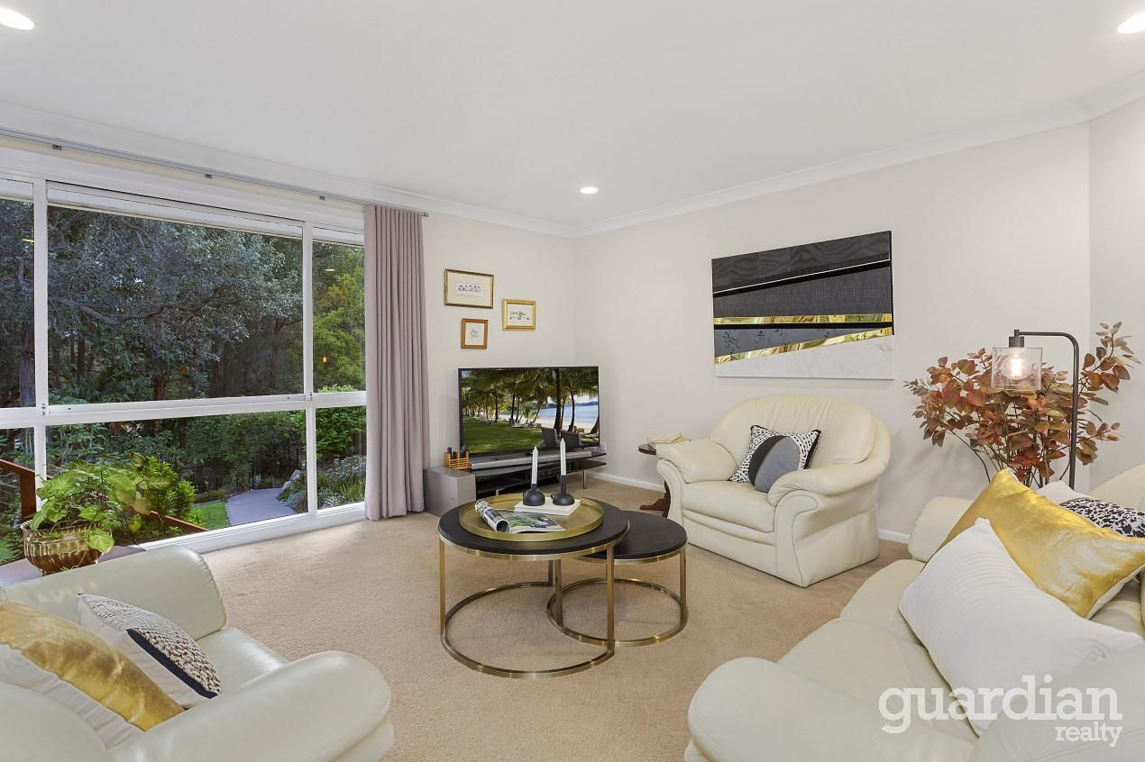 9 Angophora Place, Castle Hill NSW 2154, Image 1