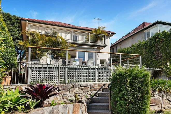 33 Killarney Street, MOSMAN NSW 2088