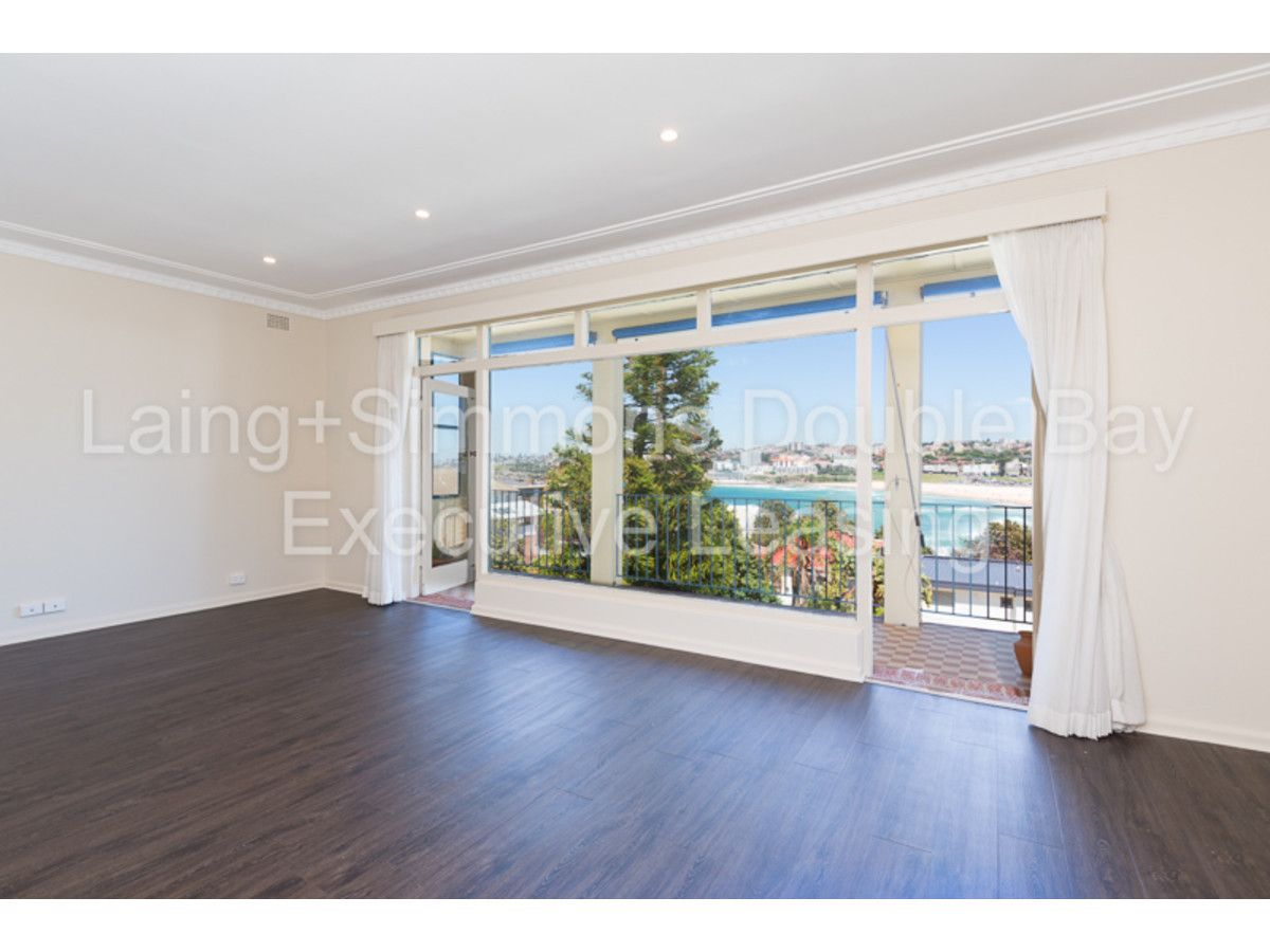 2/126 Brighton Boulevarde, North Bondi NSW 2026, Image 2