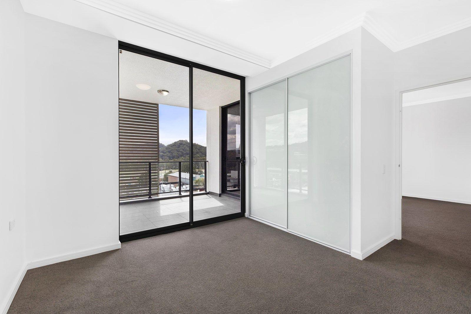 23/66-70 Hills Street, North Gosford NSW 2250, Image 2