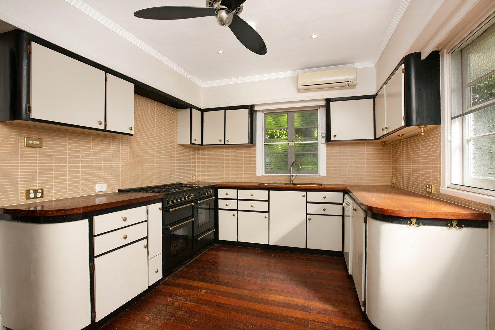 2-4 Hardwick Street  Street, Stratford QLD 4870, Image 2