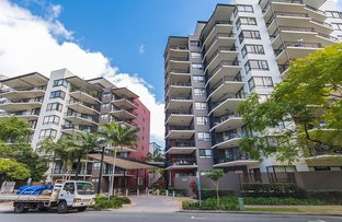 Picture of 79/15 Goodwin Street, Kangaroo Point QLD 4169