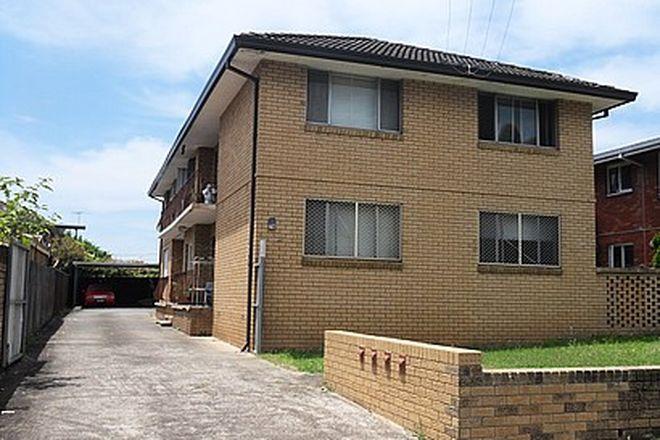 Picture of 2/2B Levuka Street, CABRAMATTA NSW 2166