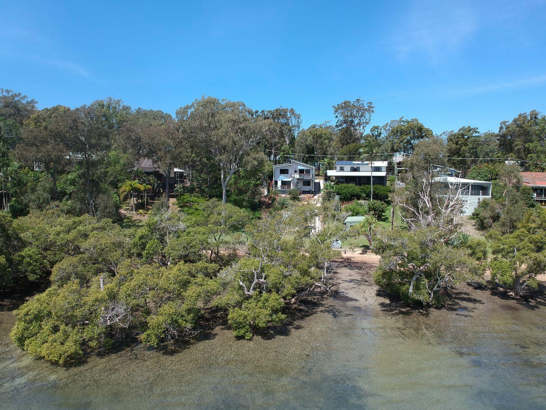 31 Coondooroopa Dr, MacLeay Island QLD 4184, Image 1