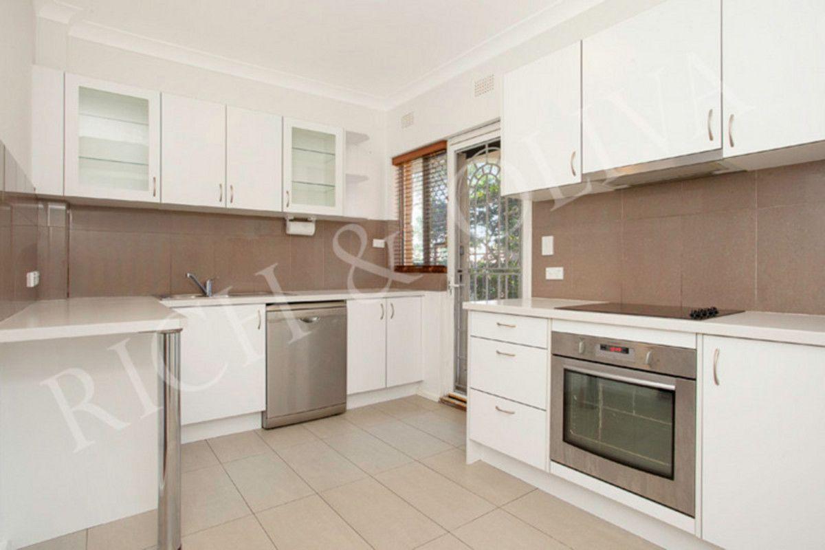 9/164 Edwin Street, Croydon NSW 2132, Image 1
