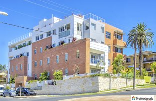 Picture of 15/140 Good Street, Harris Park NSW 2150