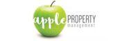 Logo for Apple Property