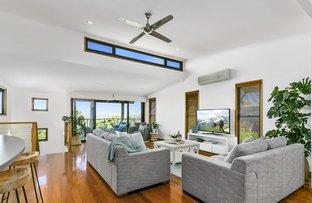 Picture of 22 Cormorant Crescent, Peregian Beach QLD 4573