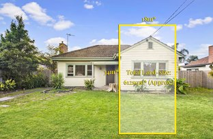 Picture of 5 Loreen Street, Oakleigh South VIC 3167