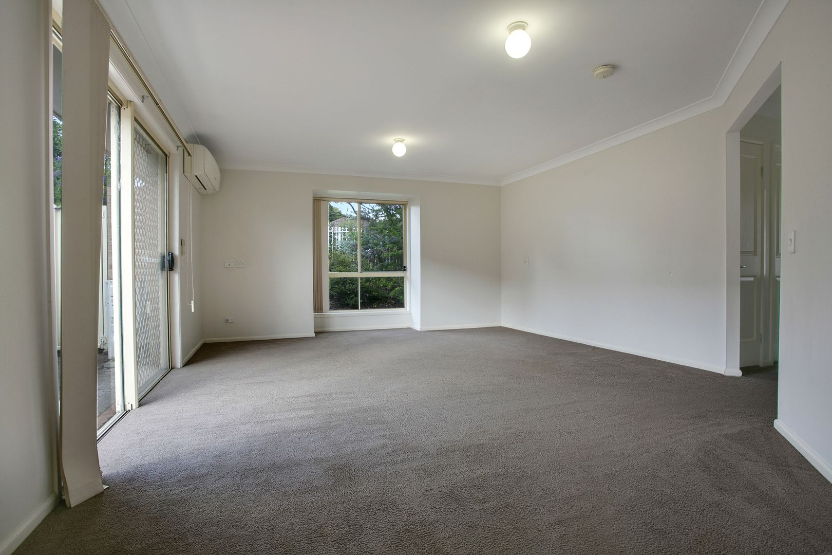 15/139 Stafford Street, Penrith NSW 2750, Image 1