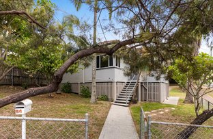 Picture of 84 Mar Street, Holland Park QLD 4121
