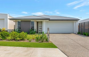 Picture of 10 Brunner Drive, Park Ridge QLD 4125