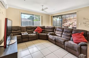 Picture of 12 Purlingbrook Street, Upper Coomera QLD 4209