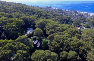 35 Asquith Street, Austinmer NSW 2515