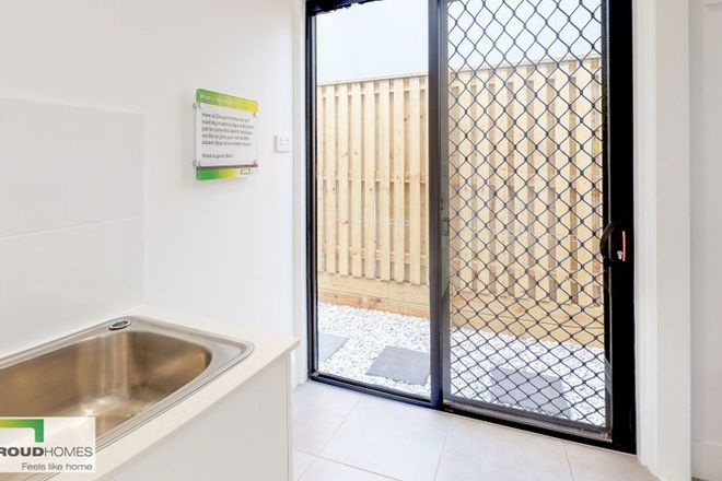 Picture of * ADDRESS AVAILABLE ON REQUEST, BUDERIM QLD 4556