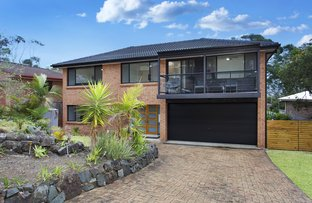 30 Alexander Avenue, Kiama Downs NSW 2533
