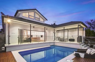 Picture of 30 Lacey Street, Kogarah Bay NSW 2217