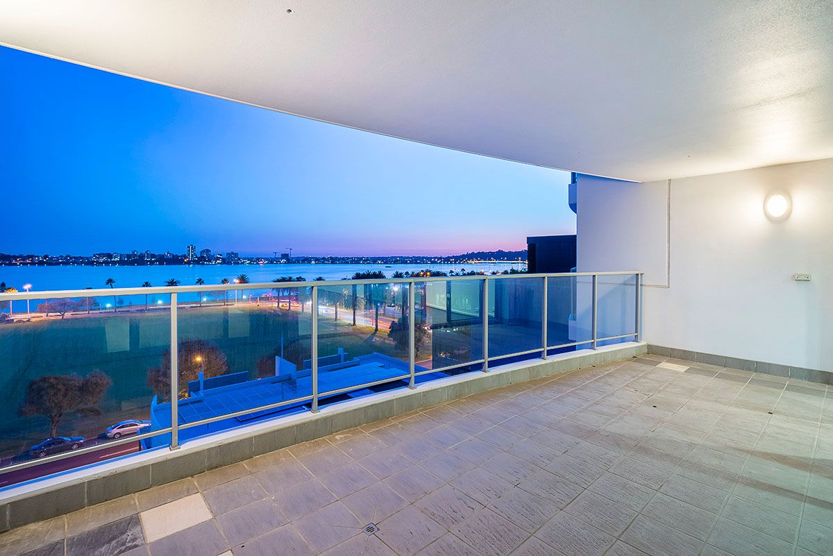 88/132 Terrace Road, Perth WA 6000, Image 2